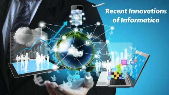 Informatica-Training-center-Chennai