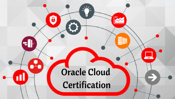 Oracle-course-in-Chennai
