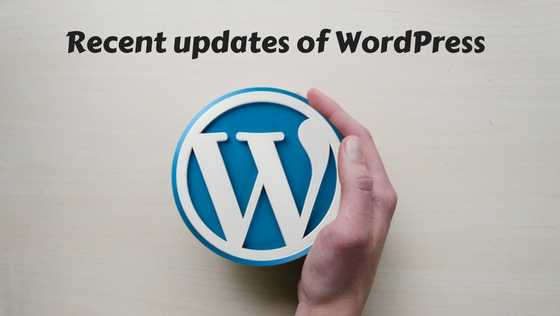 WordPress-Training-in-Chennai