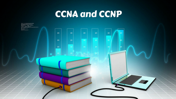 CCNA-course-in-Chennai