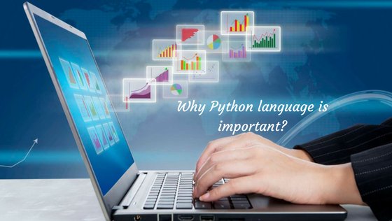 Python Training in Chennai