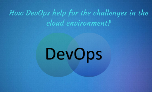 DevOps certification Chennai
