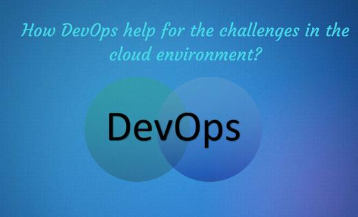 DevOps certification Chennai